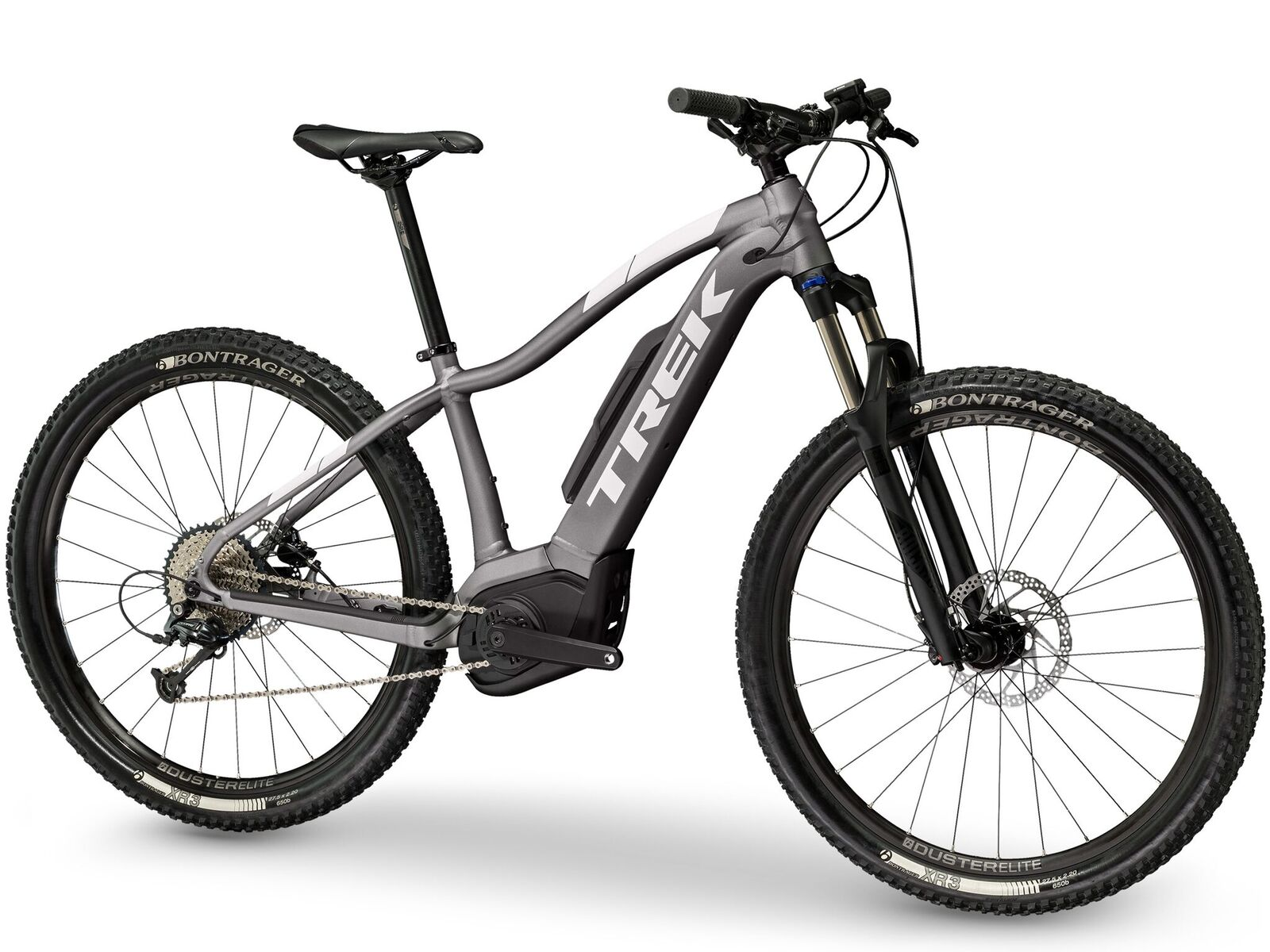 TREK Powerfly 5+ WSD